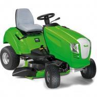 Трактор для газона Viking MT 4112.1 S