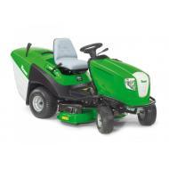 Трактор для газона Viking MT 5097.1 С