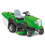 Трактор для газона Viking MT 6112.1 С