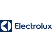 Водонагреватели ELECTROLUX (21)
