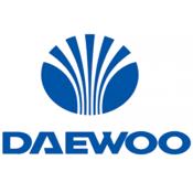 DAEWOO Генераторы (3)