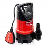 Дренажный насос QUATTRO ELEMENTI Drenaggio  400 F (400 Вт, 7500 л/ч, для грязной, 5 м, 4,75кг)