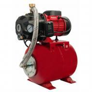 Насосная станция QUATTRO ELEMENTI Automatico 800 Ci Deep (800 Вт, 2500 л/ч, для чистой, 40 м, 20,1кг) + Эжектор