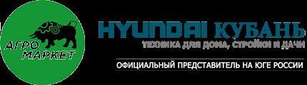 Краснодар HYUNDAI