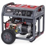 Генератор Briggs & Stratton Elite 8500 EA