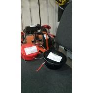 Косильные головки для триммеров / бензокос
