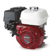Двигатель HONDA GX 200 6,5л.с