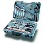Набор инструмента HYUNDAI K 101