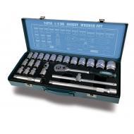 Набор инструмента HYUNDAI K 24