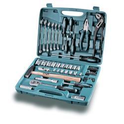 Распродажа наборов инструментов