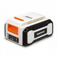 Универсальная аккумуляторная батарея Daewoo DABT 4040Li