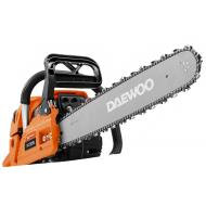 Бензопила DAEWOO DACS 5218