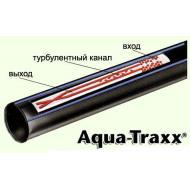 Капельная лента Aqvatrax 5mill (4100м)