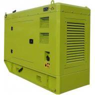 Электростанция MOTOR АД30-Т400 (30 кВт в евро кожухе)