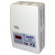 Стабилизатор напряжения SRW-10000-D