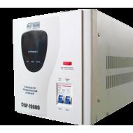 Стабилизатор напряжения СтАР-5000