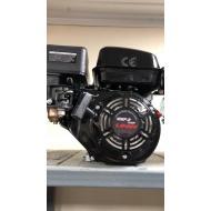 Двигатель Lifan 168F-2 6.5 л.с. economic