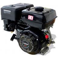 Двигатель Lifan 170F-C 7.0л.с