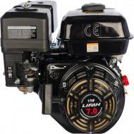 Двигатель Lifan170F (7 л.с.)