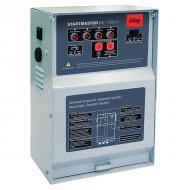 Блок автоматики Startmaster BS 11500 D для бензиновых электростанций Fubag BS серии DA ES