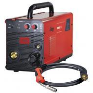Сварочный полуавтомат инвертор Fubag IRMIG 200 + горелка FB 250 3