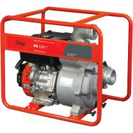 Мотопомпа бензиновая для грязной воды FUBAG PG 1300T