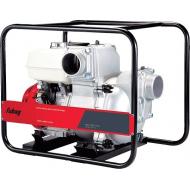 Мотопомпа бензиновая для грязной воды FUBAG PTH 1600 T