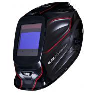 Сварочная маска FUBAG BLITZ 9-13 VISOR Black