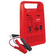 Зарядные устройства FUBAG (4)