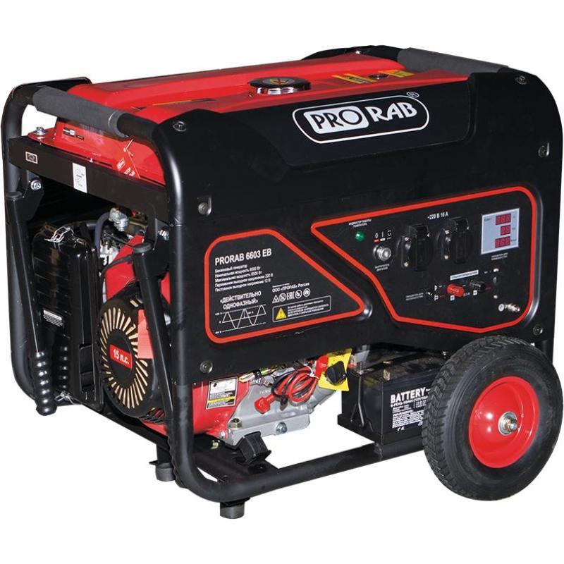 Бензиновый генератор прораб 800 сварочный аппарат tetrix 300 ac dc