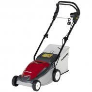 Газонокосилка электрическая Honda HRE 330A2 PLE