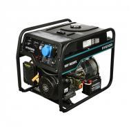 Бензиновый генератор HYUNDAI HHY 9020FE