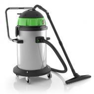 Пылесос сухой и влажной уборки IPC YS2/62W&D AMST 429HP MI C/ACC