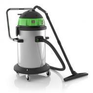 Пылесос сухой и влажной уборки IPC YS3/62W&D AMST 440HP MI C/ACC
