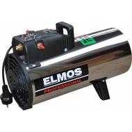 Газовая тепловая пушка Elmos GH12
