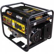 Генератор бензиновый Huter DY6500L