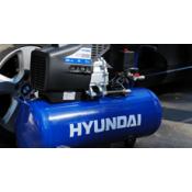 Компрессоры HYUNDAI (5)