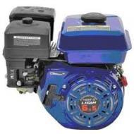Двигатель Lifan 168F-2 6.5 л.с