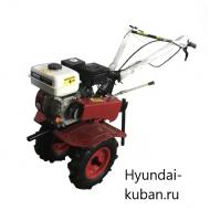 Мотоблок Workmaster MK-950