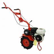 """Мотоблок """"Агат"""" Х-5,5 (двигатель Honda GP160 / 5,5 л.с.)"""