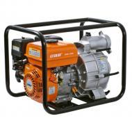 Бензиновая мотопомпа Skat МПБ-1300