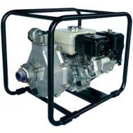 Мотопомпа бензиновая HONDA SCH-5050HX