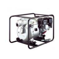 Мотопомпа бензиновая KOSHIN KTH-50 X