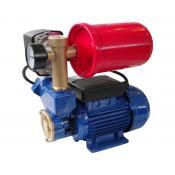 Станции автоматического водоснабжения (20)