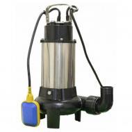 Насос для сточных вод Stavrolit V1100DF (фекальный)