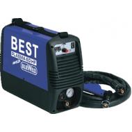 Аппарат плазменной резки BLUE WELD BEST PLASMA 60 HF