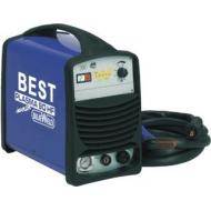 Аппарат плазменной резки BLUE WELD BEST PLASMA 90 HF