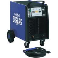 Аппарат плазменной резки BLUE WELD PRECISE PLASMA160 HF