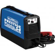 Аппарат плазменной резки BLUE WELD PRESTIGE PLASMA 54 KOMPRESSOR