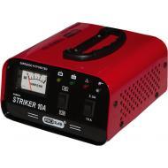 Пуско-зарядное устройство Prorab STRIKER 10 A